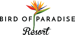Bird of Paradise Resort